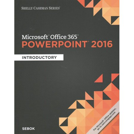 Microsoft Office 365 & Powerpoint 2016 Promo Code