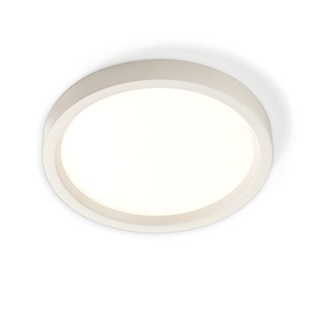 Lightolier Compatible Finish - Philips Lightolier - S7R840K10 - LED 7
