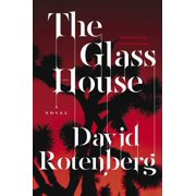 The Glass House - eBook