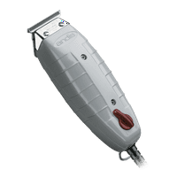 Andis Clippers Professional T-Outliner Trimmer 1 ea