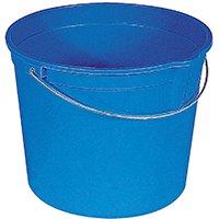 Encore Plastics 06192 6 Qt Pail With Pour Spout - Plastic Pails