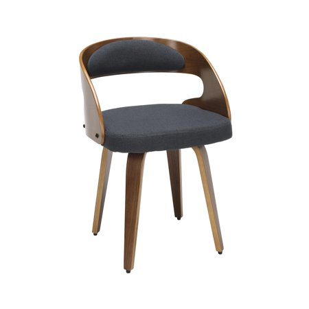 OFM 161 Collection Mid Century Modern 18