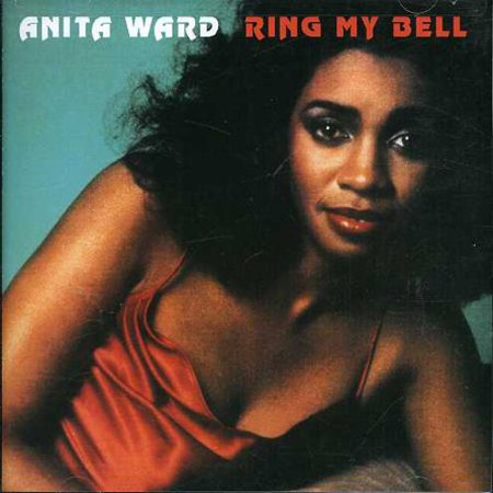 Ring My Bell (Evie Come Ring Those Bells)