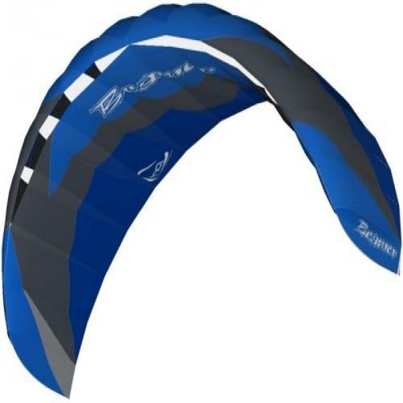 Beamer V 5.0 Quad Line Power Kite by