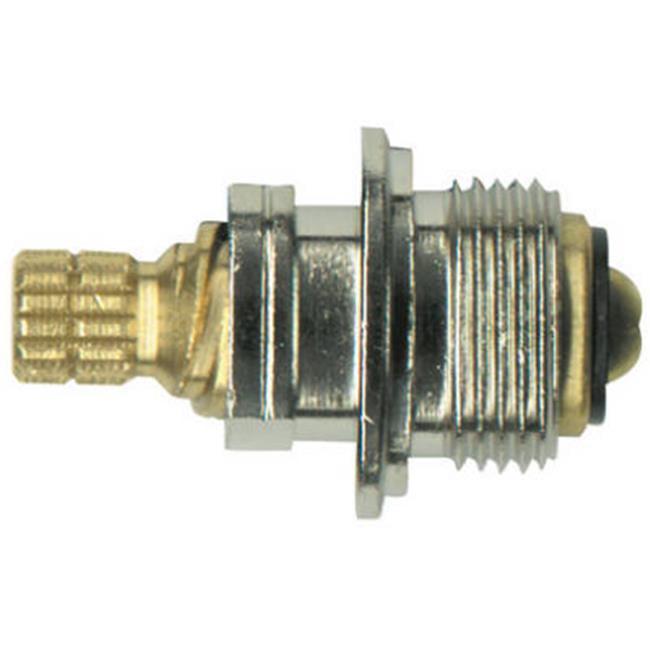 Brass Craft ST0038X Sayco, B1-1UC, Tige de robinet - froid - image 1 de 1