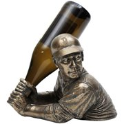 Boston Red Sox The BamVino Bottle Holder