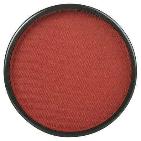 (3 Pack) Mehron Paradise Makeup AQ - Red