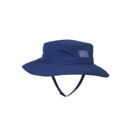 Sun Protection Kids Safari Sun Hat, Royal Safari Team Hat