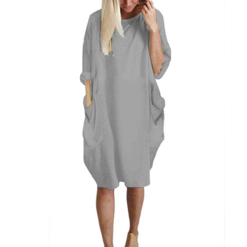 Urkutoba Newborn Kids Baby Boy Girls Denim Hoodies Romper Jumpsuit Zipper Enclosure Outfits Long Sleeve Drapes Casual Clothes