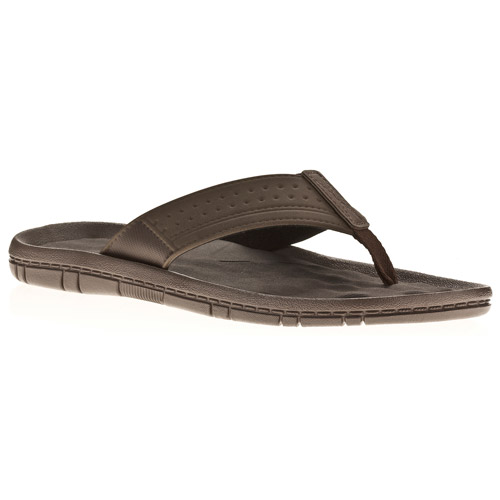 Faded Glory - Men's Curl Sandals