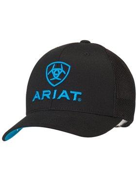 Ariat Mens Hats & Caps - Walmart com