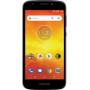 Verizon Wireless Motorola e5 Go 16GB Prepaid Smartphone, Black Verizon Motorola e5 Go Prepaid 16GB, Black WiFi is not available until the device is activated on the Verizon network