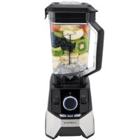 Deals on Rosewill Professional Blender RHPB-18001