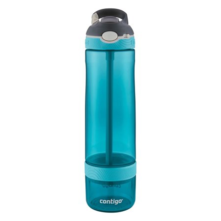Contigo 24 Ounce Ashland Scuba Infuser (Best Scuba Gear Brands)