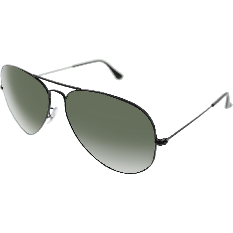 10f326dab194c ... release date ray ban mens aviator rb3026 l2821 62 black aviator  sunglasses 3391b 034f9
