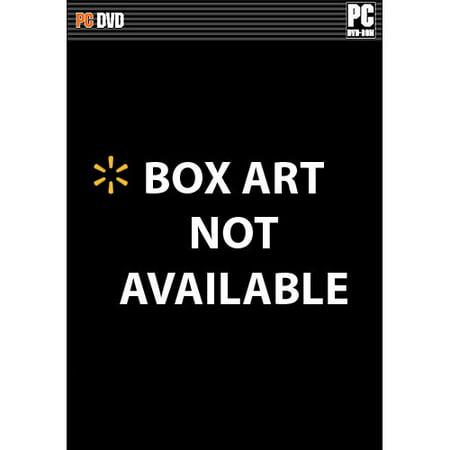 Saints Row 2 - PC (Saints Row 2 Salting The Earth Again)