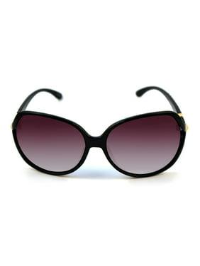 bef2cee73d2 Product Image POP Fashionwear Unisex Oversized Sunglasses