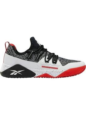 Men's Reebok JJ III Sneaker