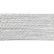Petra Crochet Cotton Thread, Size 3-B5200