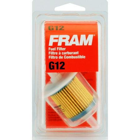 fram g12 fuel filter fram g7 fuel filter