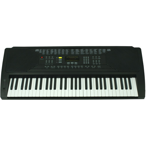 Main Street 61-Note Keyboard