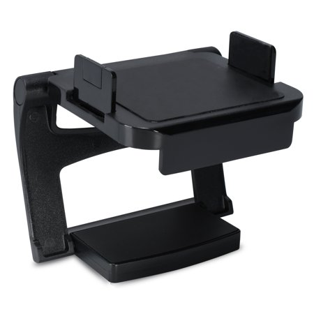 Remote Mount Connect Box (ONN Streaming Box TV Mount)