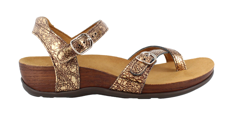 Women S Sas Pampa Sandals Walmart Com