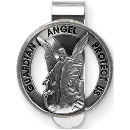 - Guardian Angel Visor Clip