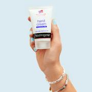 6d439e1d695 (2 pack) Neutrogena Norwegian Formula Dry Hand Cream