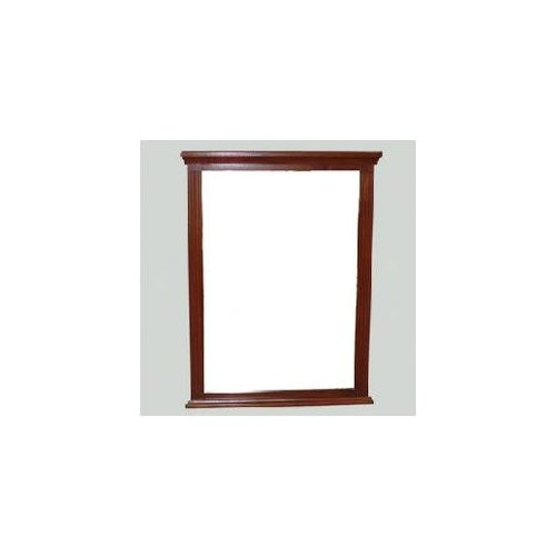 Empire Industries Newport Bathroom Vanity Mirror