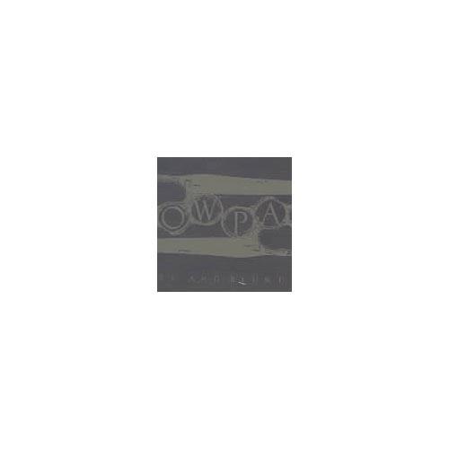 Crowpath - Crowpath: Collections [CD]