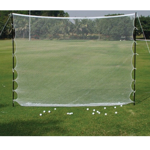 Best Backyard Golf Net golf nets