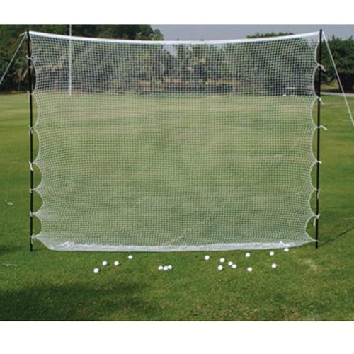Best Backyard Golf Net golf nets