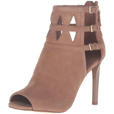 Women's Laulani Suede Boot