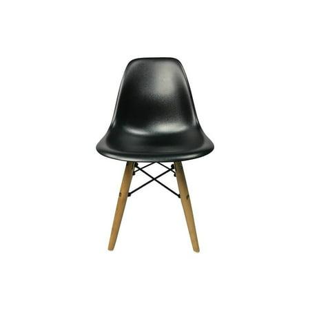 DSW Eiffel Chair for Kids - Reproduction - image 4 de 8