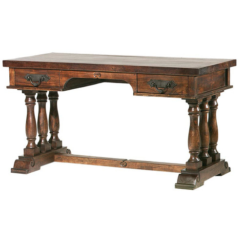 William Sheppee Tuscan Writing Desk