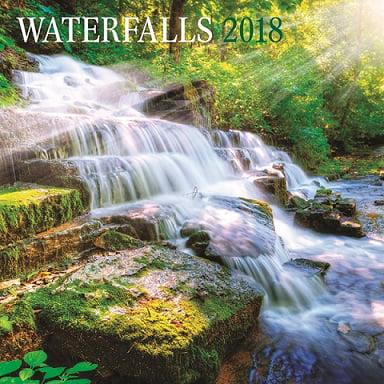 Dayspring 4.97w Waterfall Ec