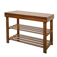 Awe Inspiring Storage Benches Bedroom Benches Walmart Com Uwap Interior Chair Design Uwaporg