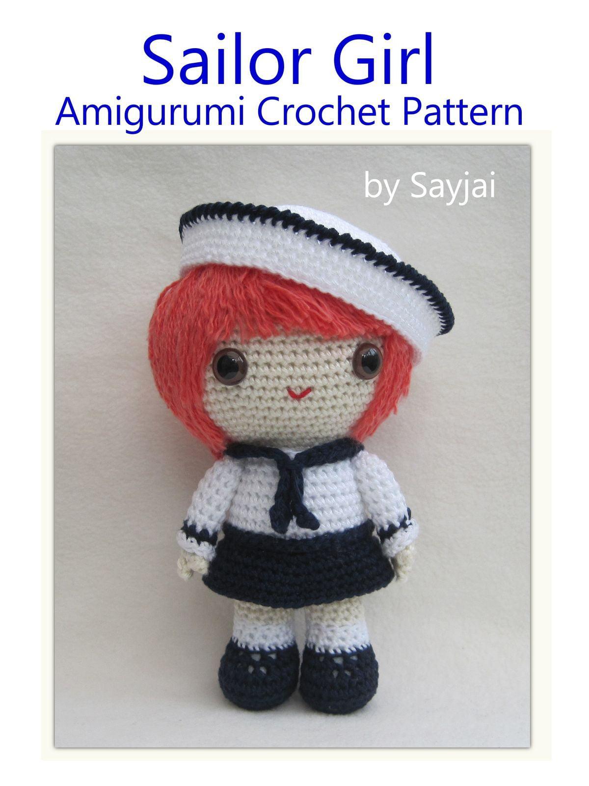 40 Free Crochet Stitches | Crochet stitches tutorial, Crochet ... | 1600x1200