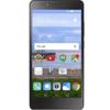 SIMPLE Mobile Huawei Sensa 4G LTE with 9.5GB Memory Prepaid Cell Phone Gray SMHUH715BG3P5P SIMPLE Mobile Huawei Sensa 4G LTE with 9.5GB Memory Prepaid Cell Phone Gray SMHUH715BG3P5P