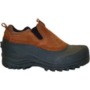 Cold Front Mens Kenora Boot