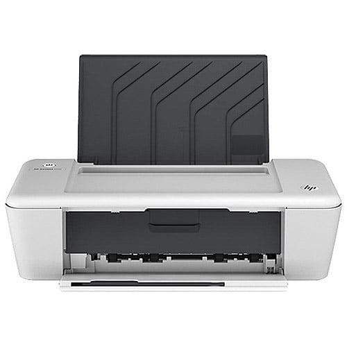 HP 1010 Deskjet Printer