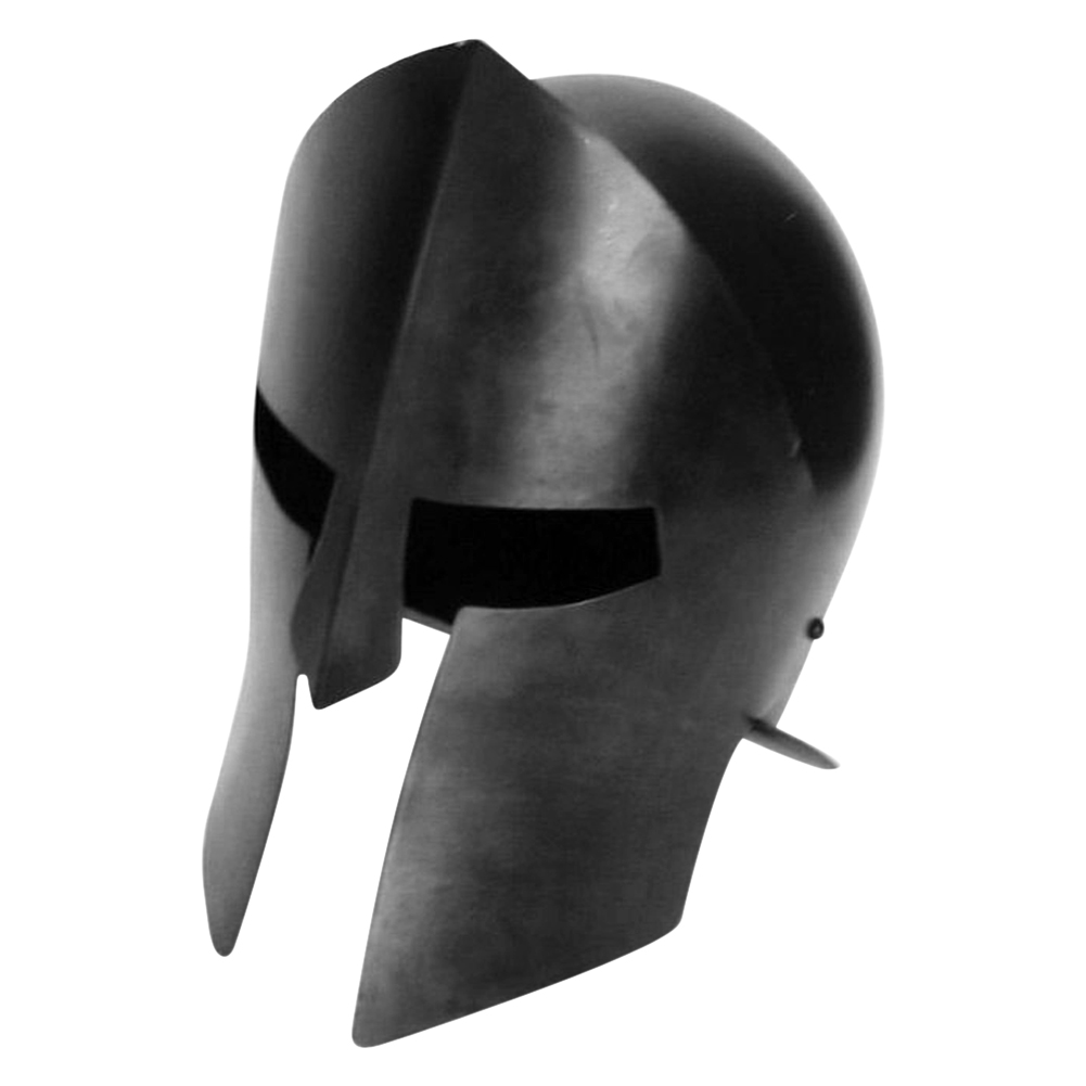 Armor Venue - 300 Spartan Antique Helmet