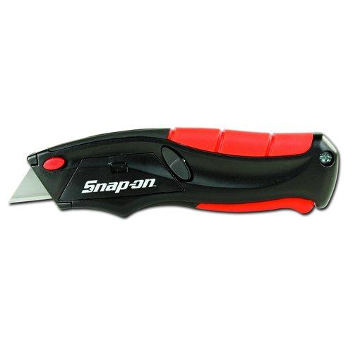 Snap-On  870388  Utility Knives  Hand Tools  Utility Knife