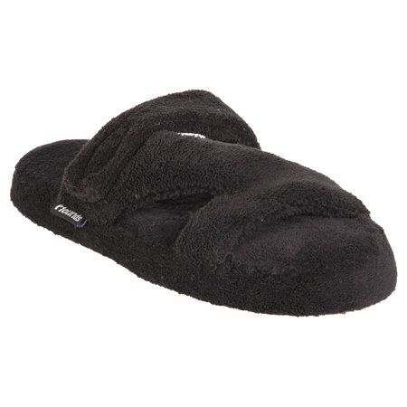 Women's Fluffy Z Slippers](Fluffy Slipers)