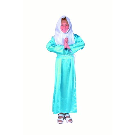 Virgin Mary Costumes (// Virgin Mary Child)