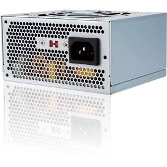 In Win ATX12V & EPS12V Power Supply - ATX12V/EPS12V - 120 V AC, 230 V AC Input Voltage - 300 W