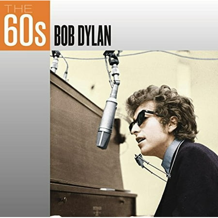 Bob Dylan - The 60's: Bob Dylan - Bob Dylan Halloween Songs