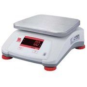 Food Processing Scale, Ohaus, V22PWE3T