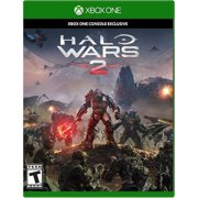 HALO Wars 2 (Xbox One) - Pre-Owned
